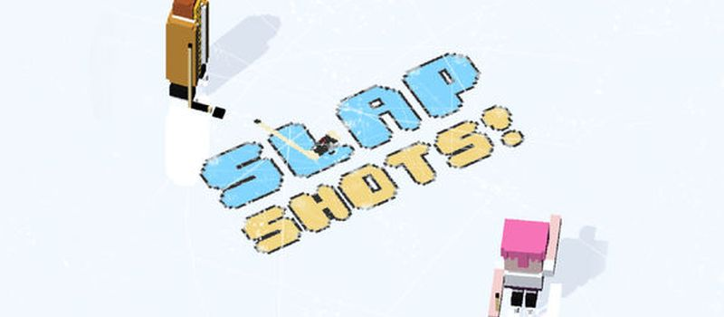 slap shots tips