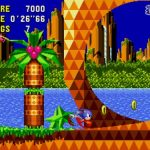 Sonic CD Tips, Cheats & Tricks: 4 Hints You Should Know