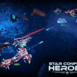 Star Conflict Heroes Tips, Cheats & Guide: 8 Hints for Improving Your Strategy and Choosing the Right Ship Upgrades