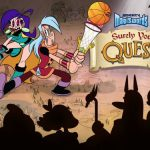 Surely You Quest – Mighty Magiswords Tips, Cheats & Guide: The Winning Strategy