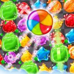Sweet Tales: Valentine Match Tips, Cheats & Tricks: 6 Ways to Complete More Three-Star Levels