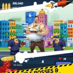 Tap Mafia Tips, Cheats & Tricks to Dominate Your In-Game Crime World