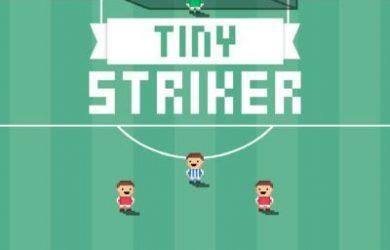 tiny striker cheats