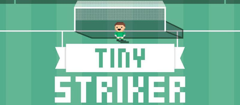 tiny striker tips