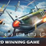 War Wings Tips, Cheats & Guide: 5 Tricks You Need to Know