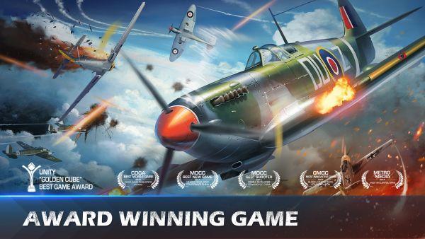 war wings cheats