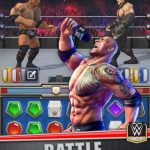 WWE: Champions Tips, Cheats & Strategy Guide: 14 Hints You Need to Know