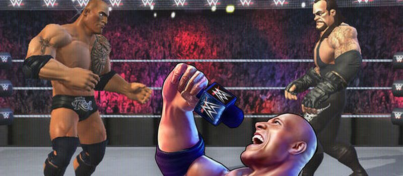 wwe champions cheats