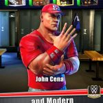 WWE: Champions Cheats, Tips & Tricks to Improve Your Wrestlers