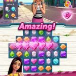 Barbie Sparkle Blast Cheats, Tips & Tricks to Get a High Score