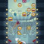 Blasty Bubs Tips, Cheats & Tricks: 3 Ways to Improve Your High Score