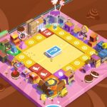 Board Kings Tips, Cheats & Strategy Guide to Build the Greatest City