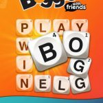 Boggle With Friends Cheats, Tips, Tricks: 5 Hints You Need to Know