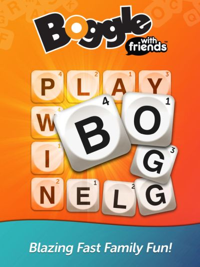 boggle with friends tips