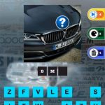 Car Brand Trivia Quiz Answers & Solutions