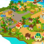Castaway Home Designer Tips, Cheats & Strategy Guide for Decorating Homes the Right Way