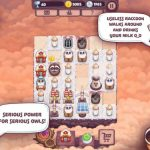 Catomic: Space Cats and Atomic Owls Tips, Cheats & Guide to Solve More Puzzles