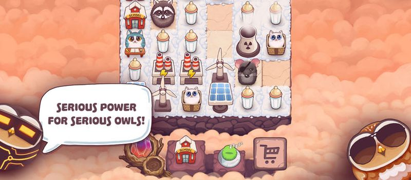 catomic space cats and atomic owls cheats