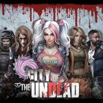 City of the Undead Tips, Cheats & Hints: A Complete Survival Guide