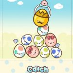 Clawbert Tips, Cheats & Tricks to Get Unlimited Special Eggs