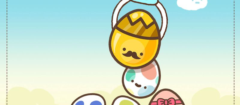 clawbert unlimited eggs