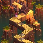 Cliff Hopper Tips, Cheats & Tricks: 5 Hints Every Player Should Know