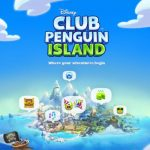 Club Penguin Island Tips, Cheats & Guide: 4 Hints You Should Know