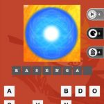Comic Super Power Trivia Quiz for Naruto Shippuden Answers for All Levels