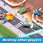 Crash of Cars Ultimate Guide: 19 Tips, Cheats & Tricks to Dominate the Arena