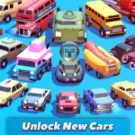 Crash of Cars Tips, Cheats & Hints: A Complete Guide to Cars
