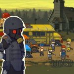 Dead Ahead: Zombie Warfare Tips, Cheats & Guide to Survive the Zombie Apocalypse