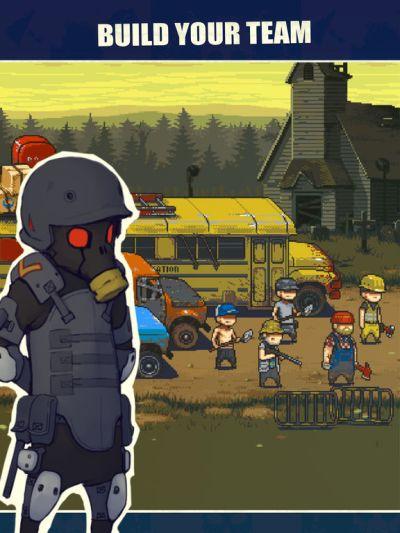 dead ahead zombie warfare cheats
