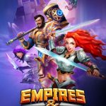 Empires & Puzzles RPG Quest Tips, Cheats & Strategy Guide: 9 Hints for Guaranteed Victories in All Modes