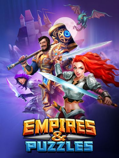 Empires & Puzzles RPG Quest Tips, Cheats & Strategy Guide: 9 Hints