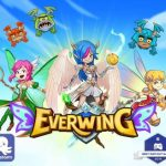 Everwing Tips, Cheats, Tricks & Hints to Crush Your Enemies