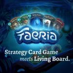 Faeria Tips, Cheats & Strategy Guide to Defeat Your Opponents