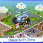 Fun Hospital Tips, Cheats & Guide: 4 Hints for Hospital Tycoons