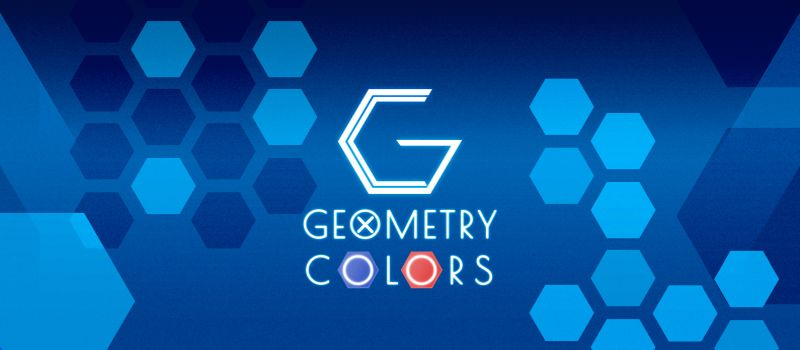 geometry colors high score
