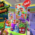 Grossery Game Tips, Cheats & Guide: 5 Hints Every Player Should Know