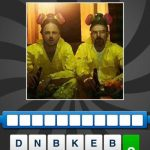 Guess the TV Show Answers, Cheats & Solutions for All Levels
