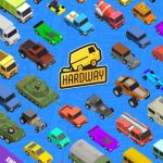 Hardway: Endless Road Builder Tips, Cheats & Tricks to Get a High Score