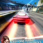 Highway Getaway: Chase TV Tips, Cheats, Hints & Guide for Losing the Cops and Earning More Cash