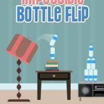 Impossible Bottle Flip Cheats, Tips & Tricks to Complete More Levels
