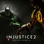 Injustice 2 Tips, Cheats, Tricks & Strategy Guide to Progress Faster