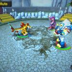 Invizimals: Battle of the Hunters Cheats, Tips & Tricks to Crush Your Enemies