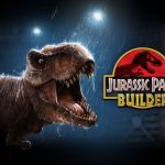 Jurassic Park Builder: Android Game Tips and Tricks