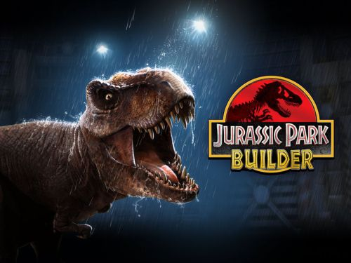 Spiele T-Rex Adventure - Video Slots Online