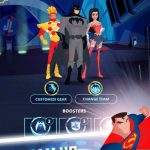 Justice League Action Run Tips, Cheats, Hints & Guide to Earn Coins and Complete More Levels