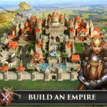 King of Avalon: Dragon Warfare Tips, Cheats, Tricks & Guide to Defeat Your Enemies