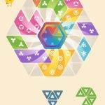 Make Hexa Puzzle Tips, Cheats & Hints for Easy Puzzle Solving